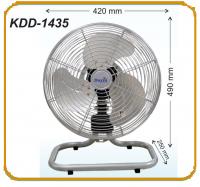 quat-san-kdd-1435-dasin