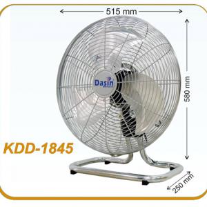 quat-san-kdd-1845-dasin