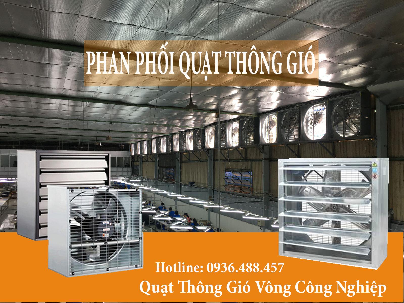 quat-thong-gio-vuong-cong-nghiep-500x500