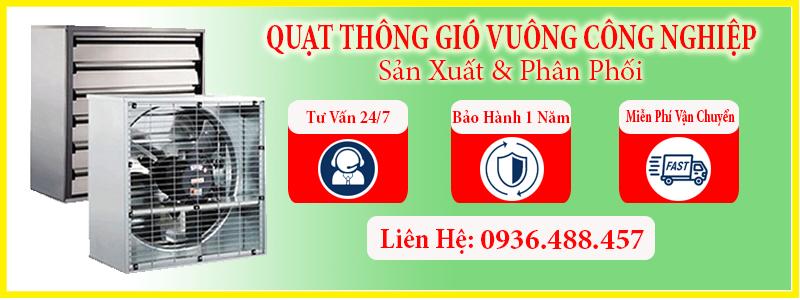 quat-thong-gio-vuong-cong-nghiep