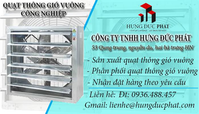 quat-thong-giuo-vuong-cong-nghiep
