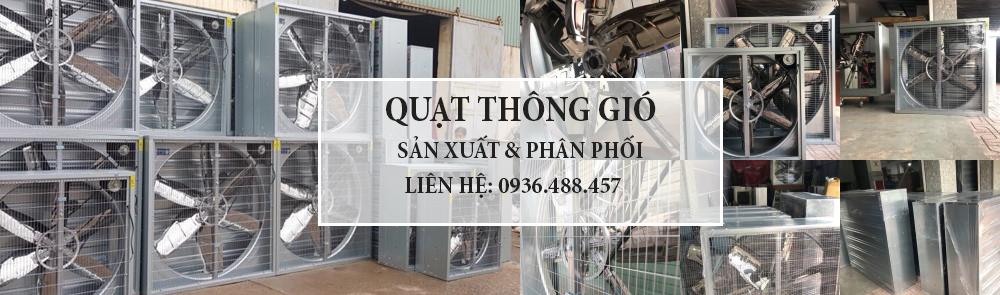 san-xuat-quat-thong-gio