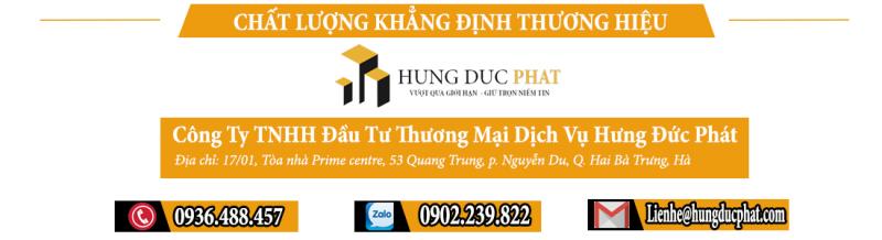 quat-cong-nghiep-viet-nam