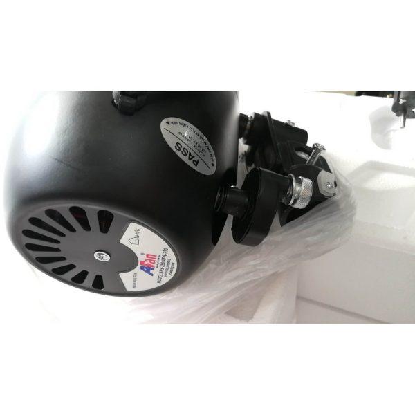 Motor quạt treo tường công nghiệp AFan