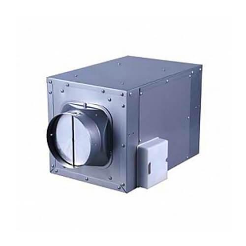 quat-hut-cabinet-nanyoo-DPT10-12B